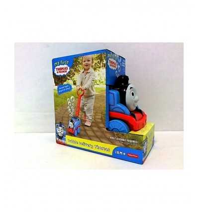 Treno Thomas mille bolle spingibile DGL03 Mattel-Futurartshop.com