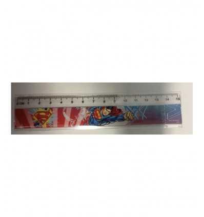 Superman linjal 162190/4 Accademia- Futurartshop.com