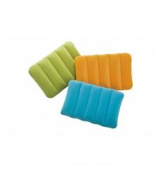 LEGO 75132 battle pack pierwsze zamówienie
