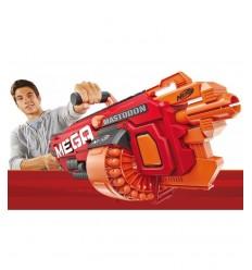LEGO Heartlake 41118 supermarché