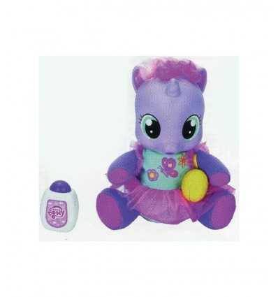 Hasbro My little Pony Baby Pony Princess-A38261030 A38261030 Hasbro- Futurartshop.com