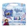 Livre de poche pucca rigo q 533001201Q Seven-futurartshop