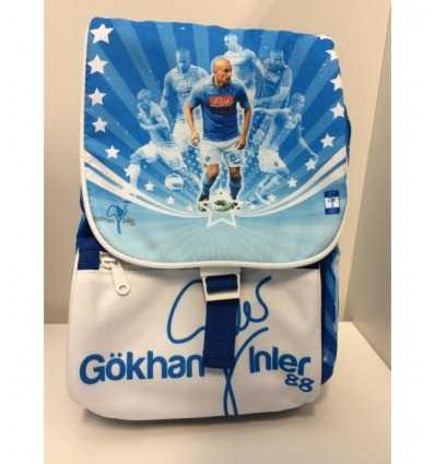 Mini school backpack inler 19108 - Futurartshop.com