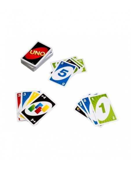 Giochi Preziosi Astuccio triplo Dinofroz '13 LSC12705