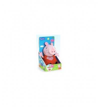 Giochi Preziosi Peppa Pig dulce sueño CCP03359 CCP03359 Giochi Preziosi- Futurartshop.com