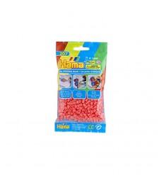 LEGO 70332 ultimate aaron