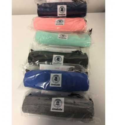 プレーン ループ袋インビクタ 6 色 306021607000 Seven- Futurartshop.com