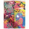 Pocket-Book girl sj gang seven staff in 501001604A Seven- Futurartshop.com