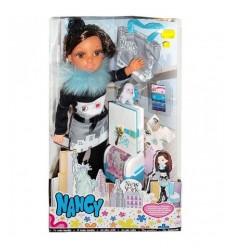 Peppa Pig 24.cm Peppa Pig Serie TY96230