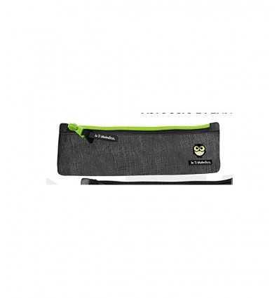 caja de 2 plumas maldigo 2 colores monocromos 55018 Panini- Futurartshop.com