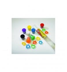 Pochette zip de Giochi Preziosi 2 Cendrillon LSC12556
