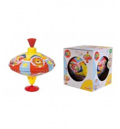 ABC Simba 104011891009 Metalldrücken 104011891009 Simba Toys- Futurartshop.com