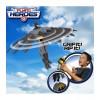 LEGO Paladum 41559 Mixels Serie 7 41559 Lego