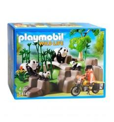 Giochi Preziosi Peppa Pig tous dans la classe CCP04432