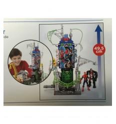 LEGO 41171 emily jones y el viento Drake