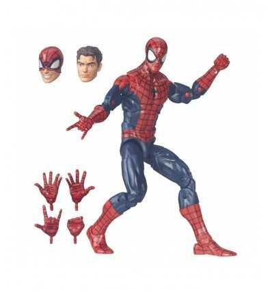 Spider-Man legends 30 cm B7450EU40 Hasbro- Futurartshop.com