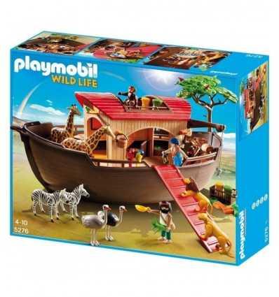 Playmobil 5276 - Grande Arca di Noè 5276 Playmobil- Futurartshop.com