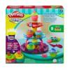 Play Doh-Cupcake Tower A5144EU40 Hasbro- Futurartshop.com