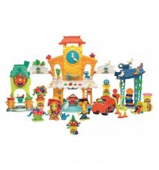 LEGO 4 x 4 tout-terrain 60115 60115 Lego-futurartshop