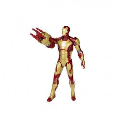 Hasbro Iron Man Sonic voladura A1708E270 A1708E270 Hasbro- Futurartshop.com