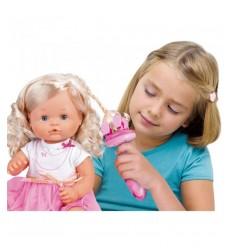 Masha 4 patrones de muñeca
