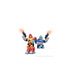 Poncho regnrock prinsessor (4 6 8) 2402-30 240230 Cerdà-futurartshop