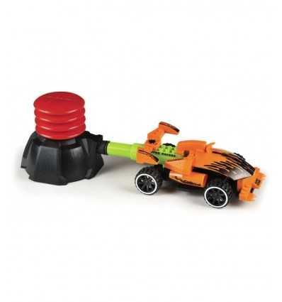 Grandi Giochi GG50410 - Auto da Corsa a Pressione GG50410 Grandi giochi- Futurartshop.com