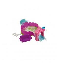 14 mini pennarelli crayola 03 8343 Crayola-futurartshop