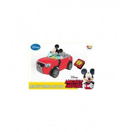 Auto radiocomandata di Topolino 181953MM1 IMC Toys-Futurartshop.com