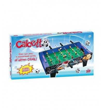 Grandes juegos de fútbol de mesa GG51706 GG51706 Grandi giochi- Futurartshop.com