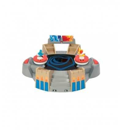 Pokemon Battle Arena T18208 Tomy- Futurartshop.com