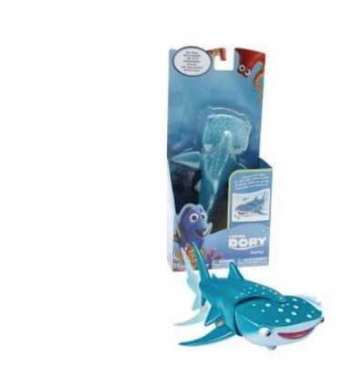 personaggio destiny squalo FND07000/36441 Giochi Preziosi-Futurartshop.com