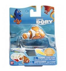 Marqueur de porte de Playmobil