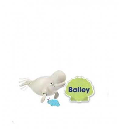 bailey 10 cm wound character FND16000/36593 Giochi Preziosi- Futurartshop.com
