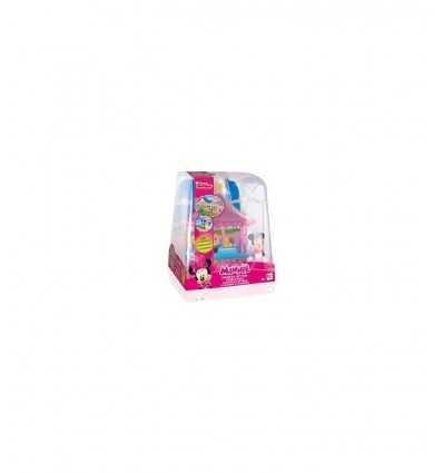 Minnie chiosco luna park 181984MI3 IMC Toys-Futurartshop.com