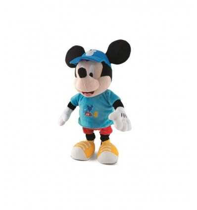 My friend Mickey Mouse interactive 181830MM1IT IMC Toys- Futurartshop.com