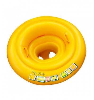 Salvagente di sicurezza per bambini 16269 16269 - Futurartshop.com