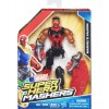 Personaggio super hero mashers-falcon A6825EU4G/B6683 Hasbro-Futurartshop.com