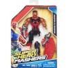 Superhelden-Charakter Stampfer-Falke A6825EU4G/B6683 Hasbro- Futurartshop.com