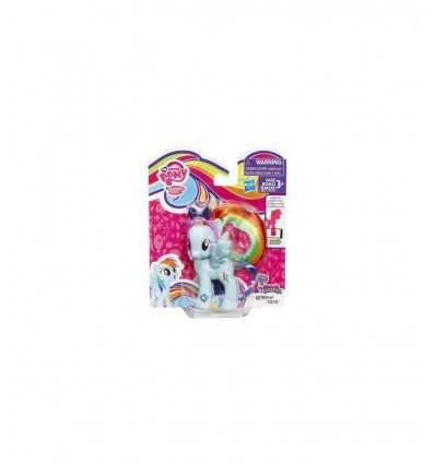 My little pony-rainbow dash B3599EU40/B4817 Hasbro- Futurartshop.com