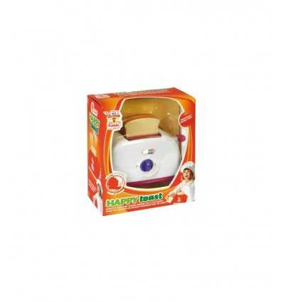 zabawne zabawki do domu toster RDF50449 Giochi Preziosi- Futurartshop.com