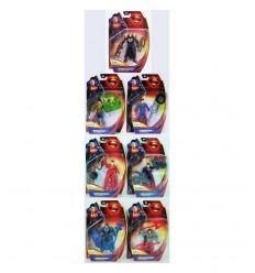 Giochi Preziosi Turtles Astuccio Triplo LSC12871