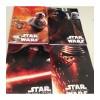 quadernone star wars rigo q TW919000 Giochi Preziosi-Futurartshop.com