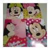 Minnie pocket-book line in MN908000 Giochi Preziosi- Futurartshop.com