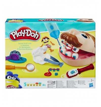 Play-Doh drill Doctor B5520EU40 Hasbro- Futurartshop.com