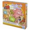 Y2552-Mattel Mattel jeux porcelets à la rescousse Y2552 Mattel- Futurartshop.com