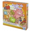 Playmobil 5208-Fairy Royaume dans le cas des licornes