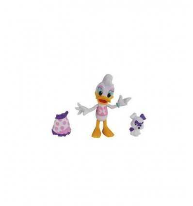 Kaczka Mattel Daisy i jej Gołowąs Y6456 Y6456 Mattel- Futurartshop.com