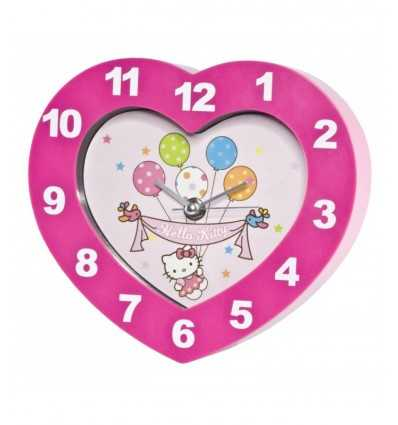 Hello Kitty 25204 Orologio da ragazza ZR25204 - Futurartshop.com