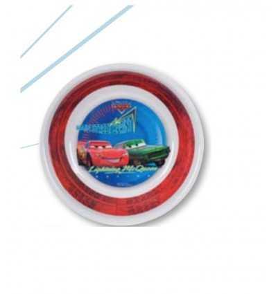 soppa plattan bilar 19 cm HDG5193080 - Futurartshop.com